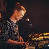 LIVE i don't tell fairy tales 16.04.2015 (Beatmaker Sessions)