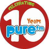 Celebrating 10 years Pure FM - Live mix @Pias Nites 2014