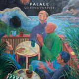 FRESH JUICE RADIO // 6.11.16 // Traams, Grandaddy, Massive Attack, Palace