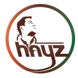 Hayz - Into the Frying Pan Mix 2013