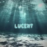 LUCENTMIX074
