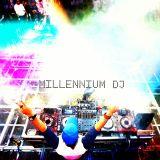 FEB - 1 - 2014 Club pop, Progressive, Electro House, club house by millennium dj