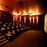 Light House Cinema Breakfast Film Review 06-12-18