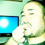 Coconut Wata Sessions w. Skrewface @ VibezUrban