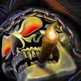 "DarkHardstyle Vol 09 ""Hardstyle Guardians"""