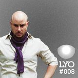LYO#008 / Mick Wills