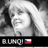 B.UNQ! @ Eco Talent Contest - Eco Festival, Opatje Selo, Slovenia - 25.07.2015