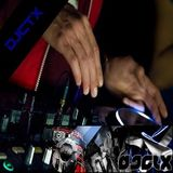 DCR 2014 Big Prog Hoose Battle Mini Mix [Djctx Entry] [Won Round 2]