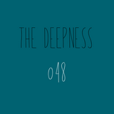 The Deepness 048
