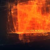 Escape Reality VII (End Of 2017 Mixtape)