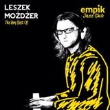 EMPIK JAZZ CLUB VOL. 7 - Leszek Możdżer