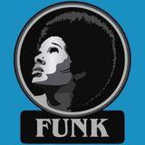 Funky sensation #1