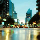 Eric Kerncraft - Trance-Atlantic VOL27