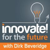 How To Innovate When You re Being Disrupted   To Become The Disrupter