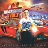 Black Bounce Vol.11
