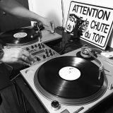 Set2014 by DJ House-x