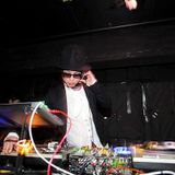 DJ AGAGA-21stCentury GRAVEDIGGER boy channel re-mix