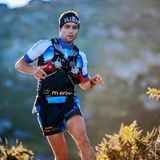 T1Ep1 - Trail Running com Eduardo Merino