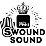 "Peter Czak Nu-Disco DJ-Mix ""Cosmic Flight"" for Swound Sound 2011"