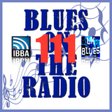 Blues On The Radio - Show 111