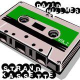 Strandkassette Vol.2