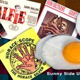 Sunny Side Up Vol. 1