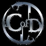 DarkCast #02 – Narrativa e Mecanicas no CofD