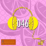 THE LEMON TREE 046 SELECTED & MIXED BY ALEX KENTUCKY