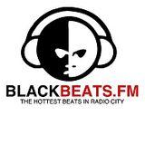 DJ BIG P -Blackbeats.fm 11.06.18
