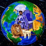 Jade & Rocco's Spiritual Vibrations 64 meets Gaspar's La Hora Rasta 466 - Dub Reggae