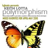 Keith Lotta - Polymorphism