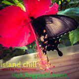 Kay Nakayama - Island Chill - Dub,Reggae&Lovers