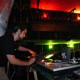 Deep house 2015 mixed by Xavi Garnes