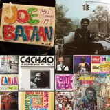 ☻Mixed Jam: 03rpm Latin - MERICANA / SALSOUL, FANIA & more!☻ ‪#‎DJddw