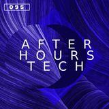 afterhours|tech : Episode 95 - February 22