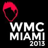 Spring WMC Miami Mix