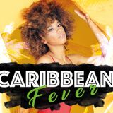 Caribbean Fever - - Dancehall - Afro