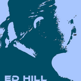 Ed Hill In The Mix 16-6-2017