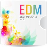 EDM Best Mix