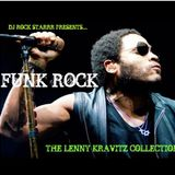 FUNK ROCK- THE LENNY KRAVITZ COLLECTION
