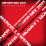 2013 Hip Hop Mix