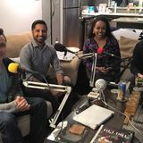 Ottawhat 143 – Nathan Adolphe and Natania Abebe (Stars In A Jar)