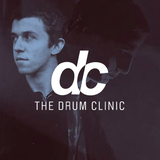 The Drum Clinic w/ Guy Andrews b2b Lorca - 25/01/14