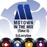 Motown In The Mix (Take 5)
