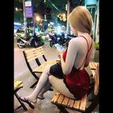 Hoàng Tuấn ♫ Tặng Em Hoan Đi Bar =)) ◄