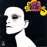 Elza Soares (1973)