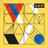 JAW Family set  @ J.A.W w/ Jeremy Underground & Zaf Lovevinyl