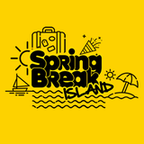 DeeJay DM - Spring Break Island 2018