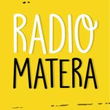 35. Radio Matera 03-07-2017