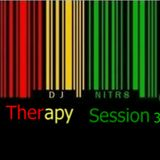 Nitr8 _ Therapy Session 3